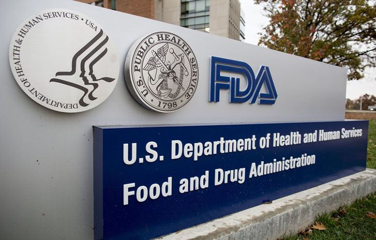 FDA Drug Administaration