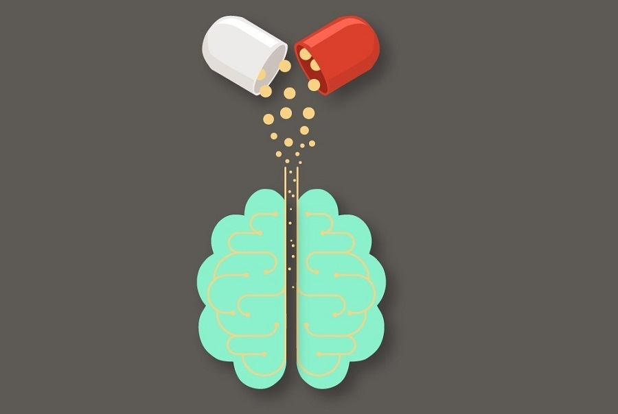The Guide To Nootropics Ingredients