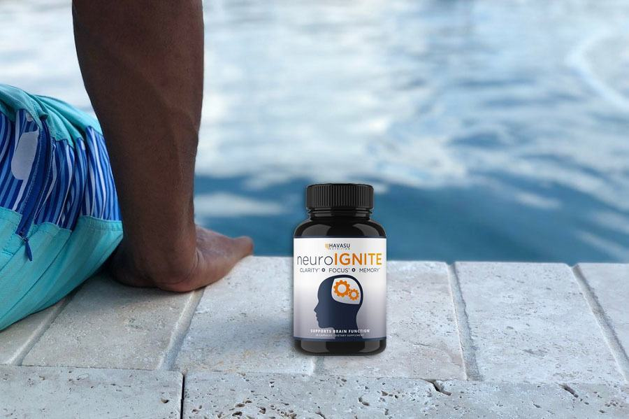 Havasu Neuro Ignite Supplement Review