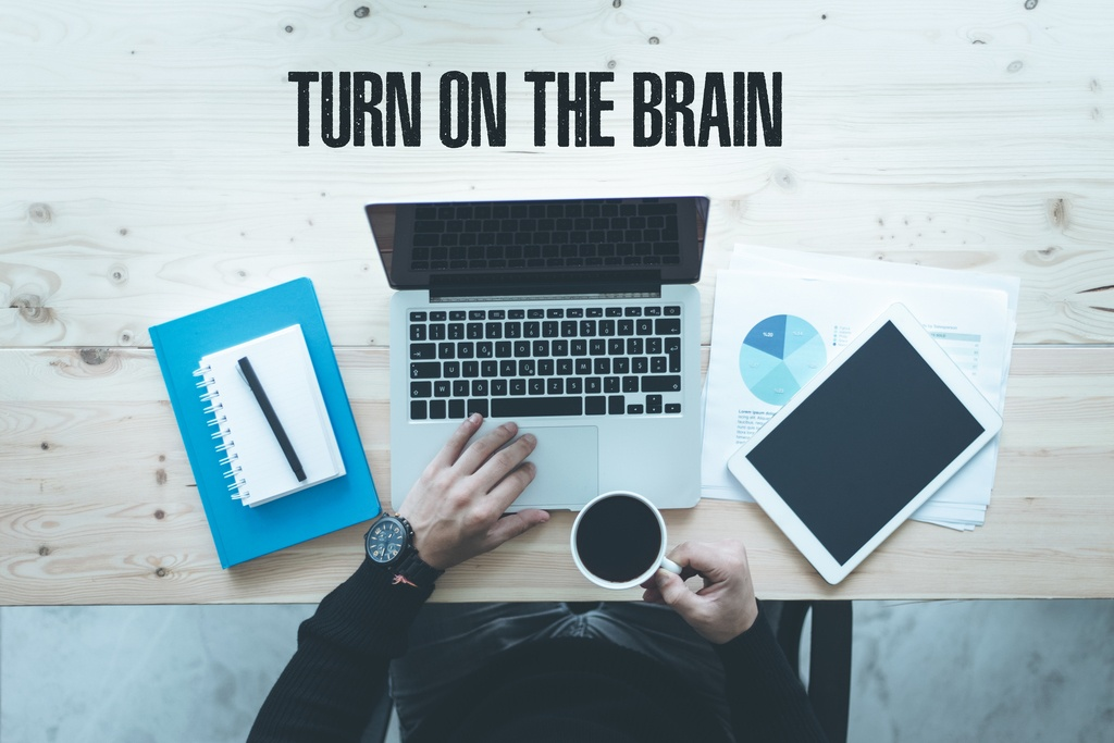 Online Brain Training- Does It Really Work